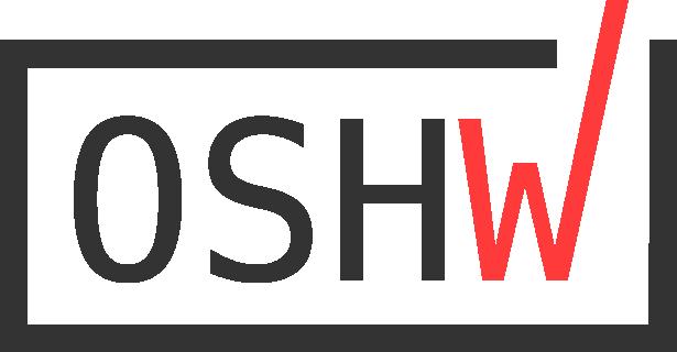 oshw_blackred